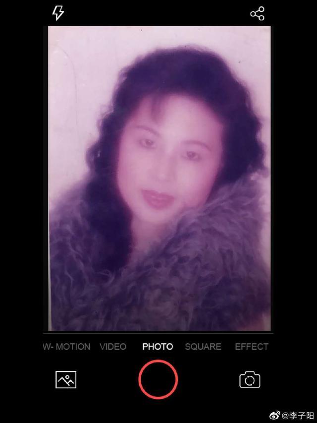 别让杭州来女士的悲剧重演!女子失踪8年未破案,警方:正在调查中