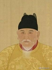朱元璋百万子孙的可悲下场:明皇族人口爆炸