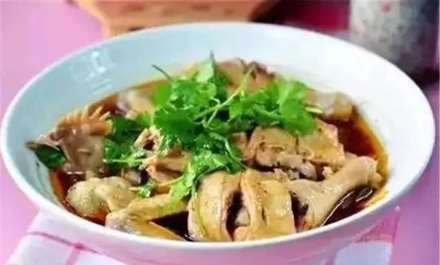 分享一些美味的家常菜,学会当厨师,做法特别
