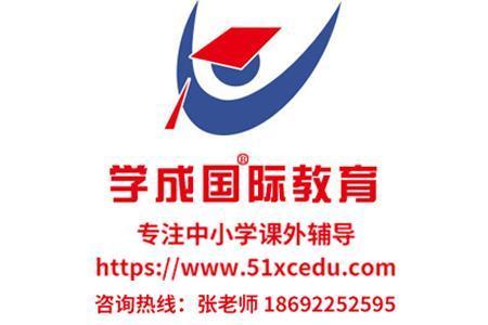 帮人补习初中语文,该怎么补