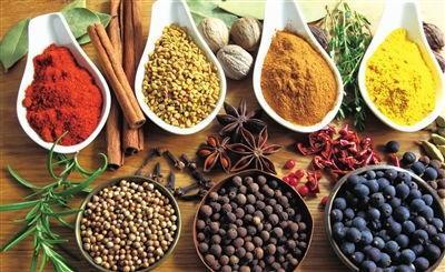 卤肉制品里常用什么护色剂,抗氧化的添加剂效果好