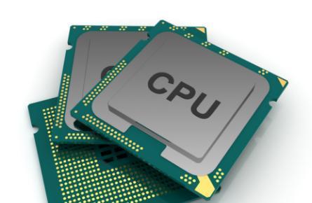 英特尔i3、i5、i7分别相当于骁龙哪个层次的处理器?