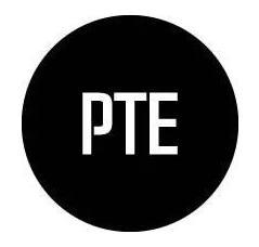 pte考试流程(雅思5.5适合考pte吗)