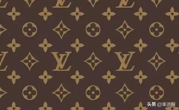 世界大牌LV的设计灵感竟源自吴哥窟?