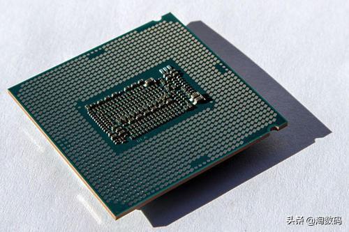 Intel酷睿i9:我从未遭到过这般奇耻大辱