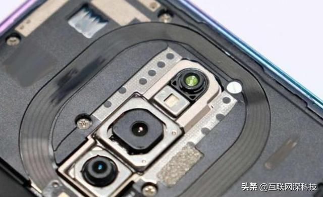 TOF技术之春即将到来?苹果赴韩开展商谈,LG拿下最多订单