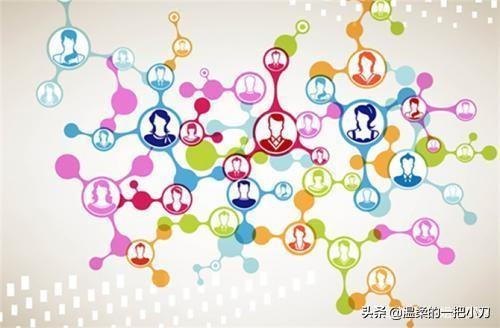 西安网络公司带您了解什么是整合营销?