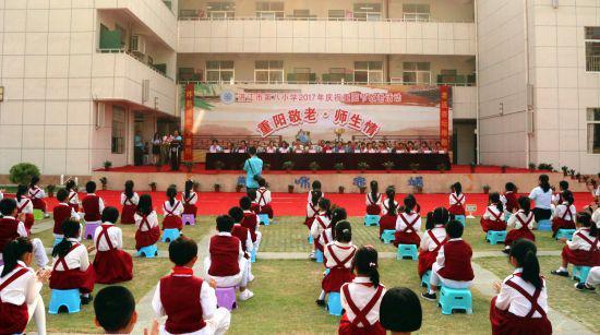 湛江有什么比较好的大学