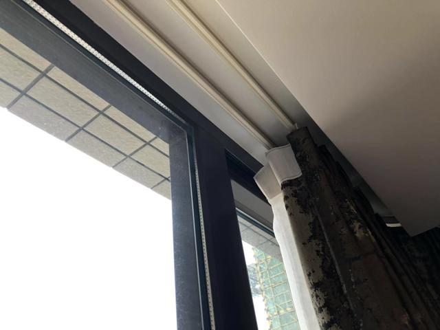 房子装修,装好这10个地方,好看又实用,样板间都是这样装