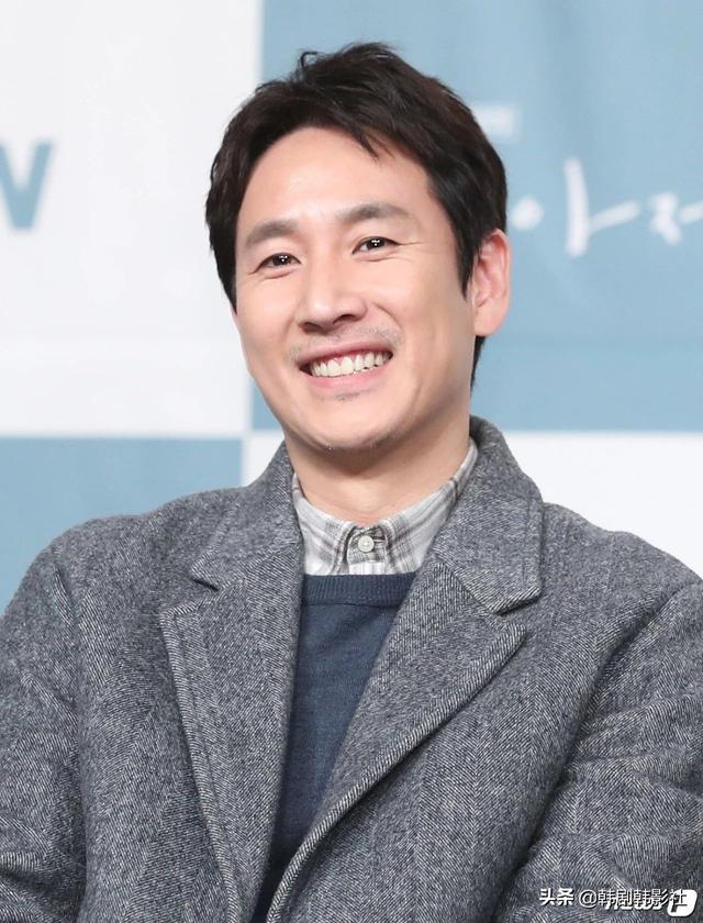 韩国爆笑片《动物园先生》李星民化身动物传心师