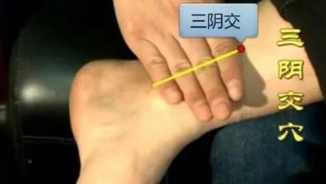 皮肤救星吕小哥:中医送你4步养颜法,由内而外调出健康美