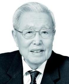 在江苏出生的体育界戏剧界著名的前辈你能说出哪几位?