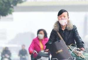 南京一市民在日本新冠病毒检测呈阳性,曾到泉州大连等地