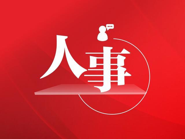 深圳市的区一把手和街道办一把手分别是什么级别的