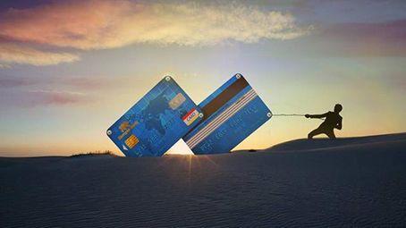 个人征信记录有多重要?会如何影响我们的信贷生活