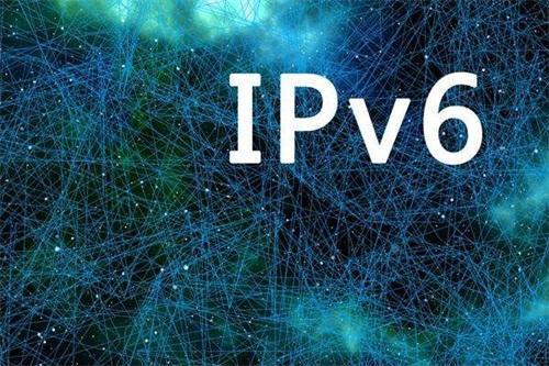 IPV6正式运营以后,家用电脑是不是就有固定IP?一台路由器接多台电脑有几个IP?