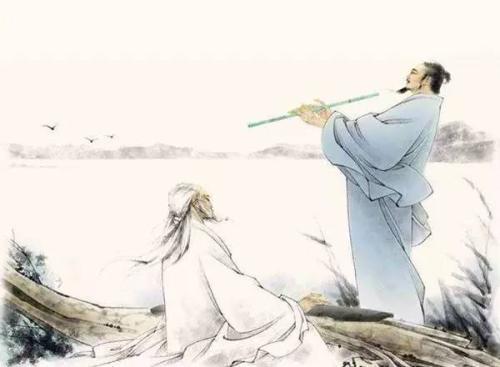 如何理解儒家内圣外王的理想人才标准