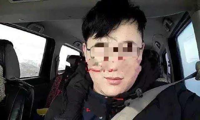 浙大强奸犯事件梳理:网传是惯犯,曾约见女网友下药猥亵,受害者有20多人,遭多名同学爆料