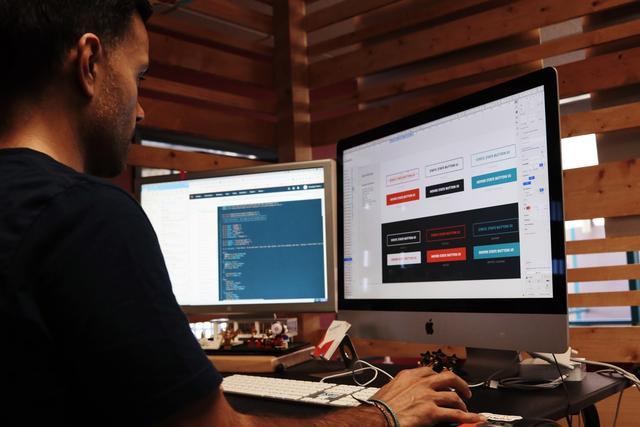 网站SEO优化中,如何对图片进行优化与调整?看这个你就清楚了