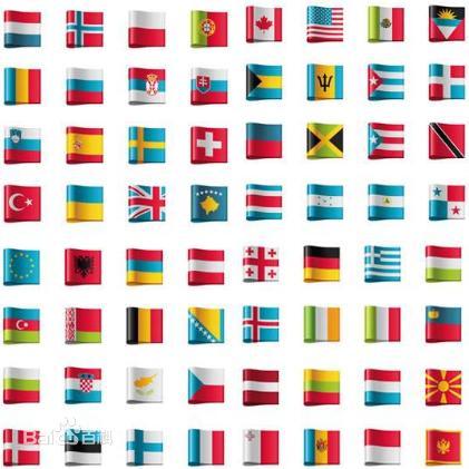 SGP是哪个国家的英文缩写