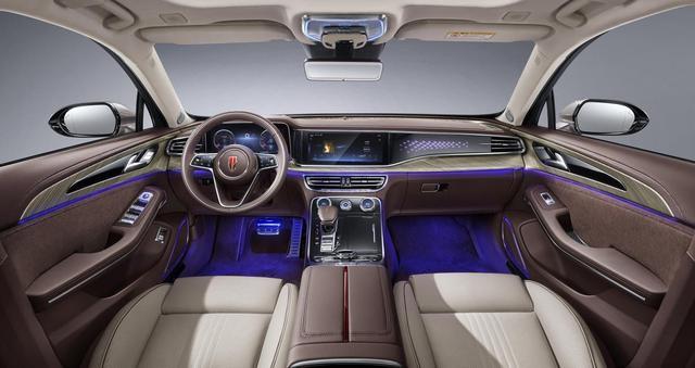 8月即将上市的新车,这三台都是高人气车型