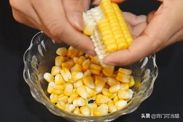 做玉米饵用什么白酒