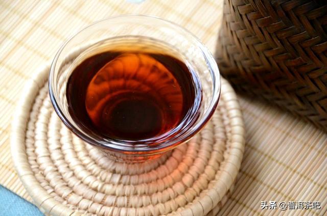 普洱茶三大产区指的是哪三大?