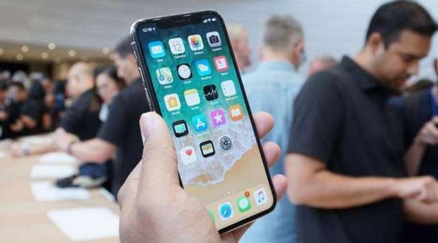 全世界最热销手机排名:华为公司铺底,OPPO第四,第一无伏笔