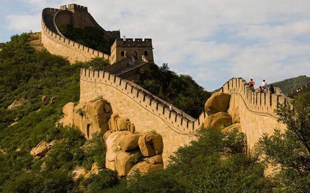北京天安门到故宫需要多久