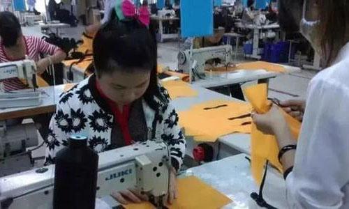 """""""抢""""中国生意,越南到底有什么""""魔力"""",中国企业也插了一脚"""