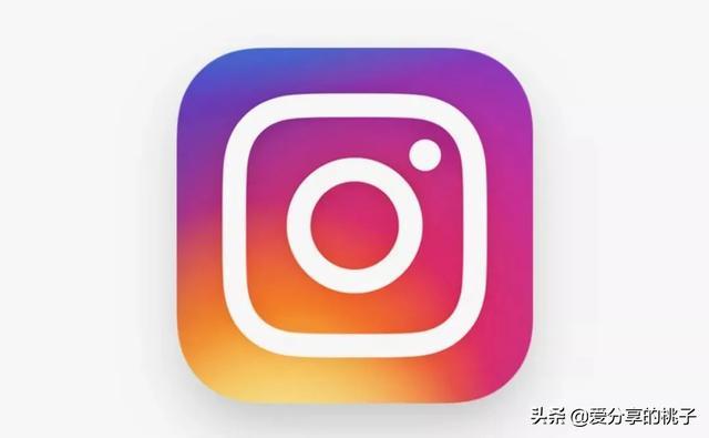 大陆怎么用instagram(哪个加速器能上ins)