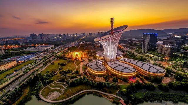 中国地质大学武汉研究生考研前的准备工作