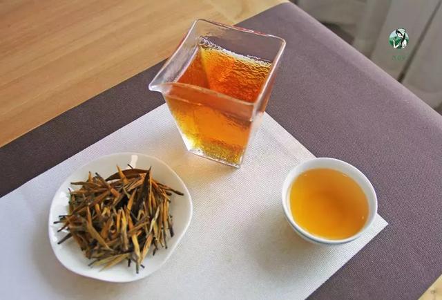 金芽茶属于什么茶?红茶、变异、金芽茶是哪个地方的。