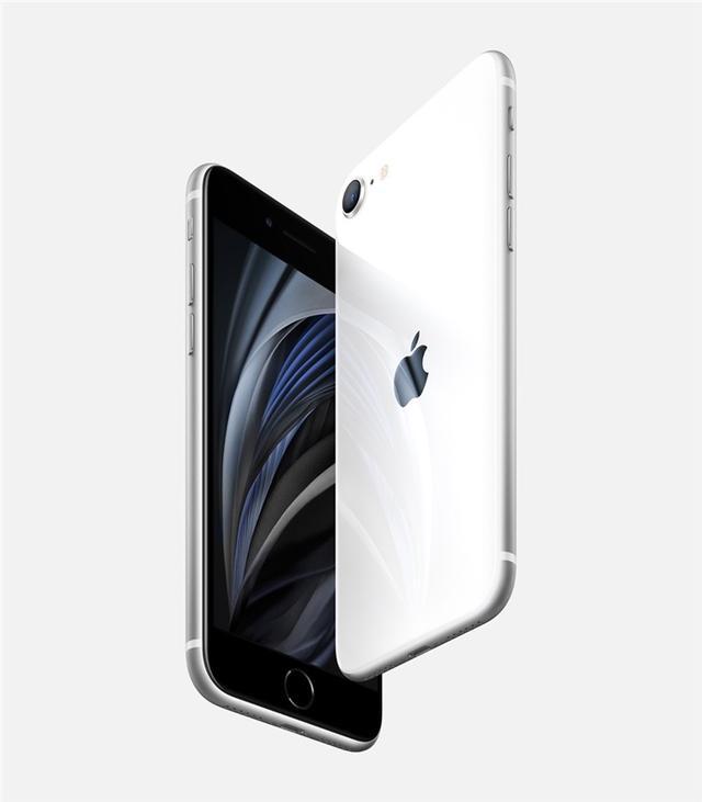 苹果官网 iPhone 8/Plus 正式下架