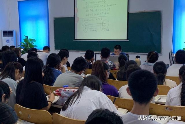 高考生注意:报考这8个专业,不是真的感兴趣学不好,填报要慎重