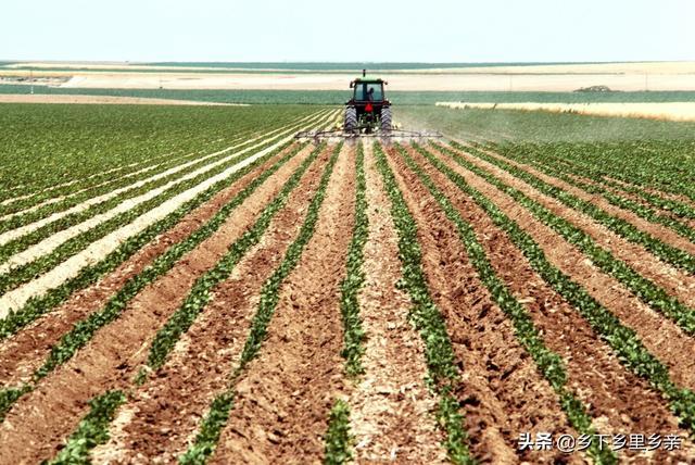 怎样理解农业经济活动与地理环境的关系