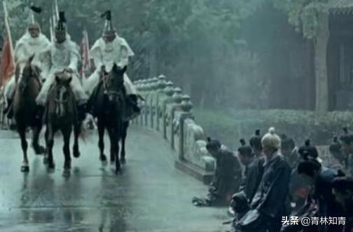 王夫之:他被誉为近现代的精神领袖,一生卓绝奋斗,受万世景仰