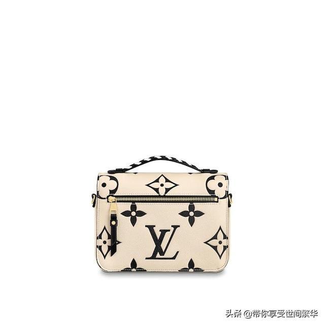 路易威登LV专场,打造属于你的包包世界,只为爱美的你精选