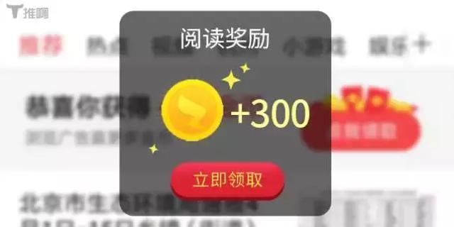 请问:岳西县温泉镇有个什么水库?谢谢!!!!!!