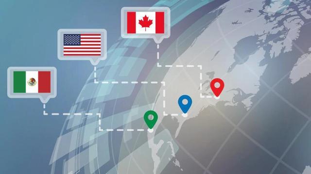 美国墨西哥加拿大协议与北美自由贸易协议的区别
