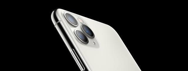 一季度全球手机畅销榜:iPhone 11夺冠,国产仅小米冲入前10