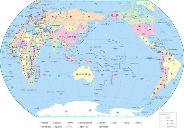 中国国际新闻传媒网:8月8日中国以外全球主要国家和地区疫情综述
