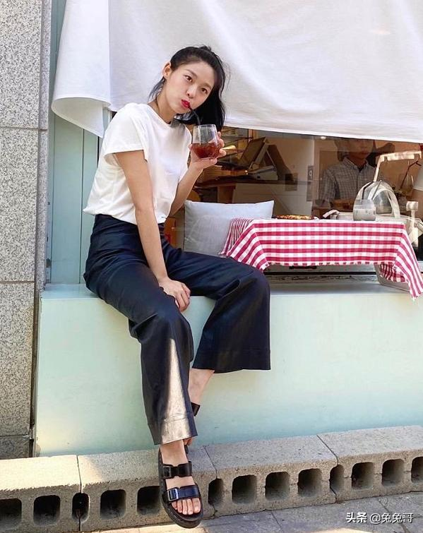 女星雪炫卷进酒店吸烟引发警报传闻,经纪公司否认:法律手段应对