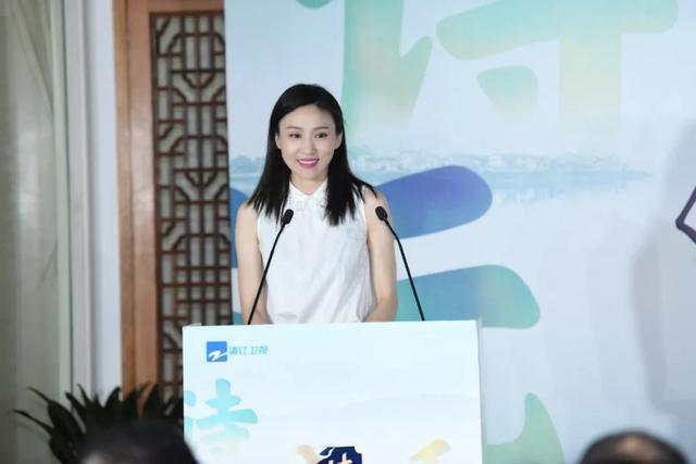 浙江卫视首创文旅实践节目《还有诗和远方》首站锁定新昌