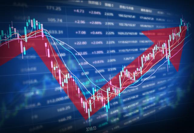 A股遭遇重挫,7月居民存款减少7195亿,正跑步进入股市