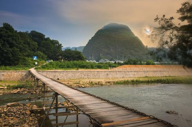 """鷺島迎來最氧三明!全域全時旅游和森林康養送來""""森""""呼吸"""