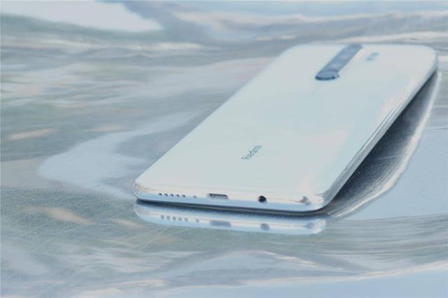 居然把华为比下去了?全球十大畅销手机榜出炉!红米居然占了三款