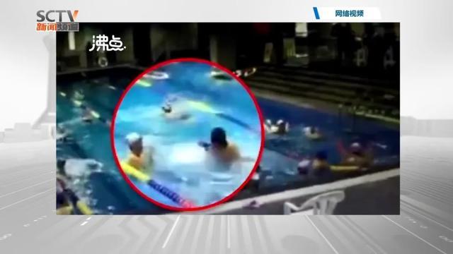 """""""德阳安医生自杀""""事件进展:3被告被控侵犯公民个人信息 今日开庭"""