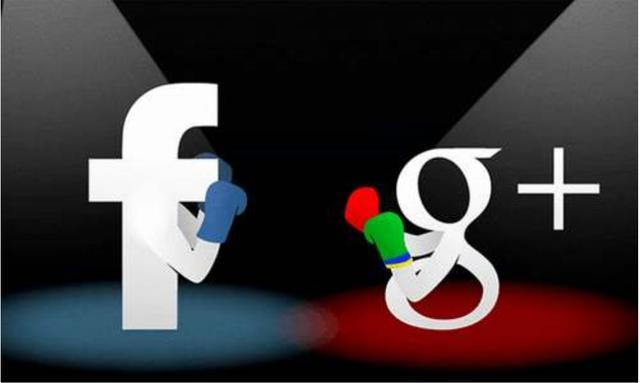 「平台新闻」 Facebook和Google的免费新闻时代或将结束