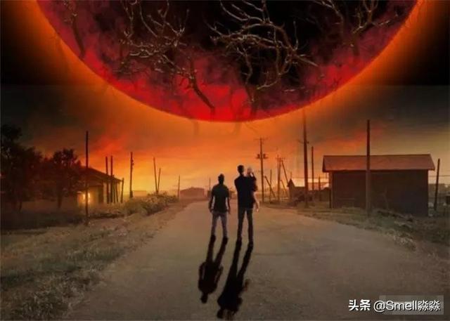 """继火星男孩之后,又一男子称自己是时间旅行者!""""世界是模拟的"""""""